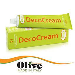olive decocream